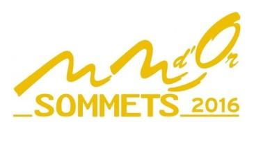 Dessilogaine, aux Sommets d'Or 2016